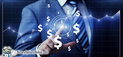 Where to Get Free Binary Options Signals?