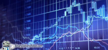 Binary Options Robot Guide For Beginners – Smart Trading