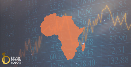 Binary options in south africa