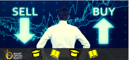 How to Become Binary Options Expert Trader?