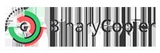 BinaryCopier