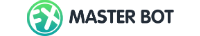 FXMasterBot