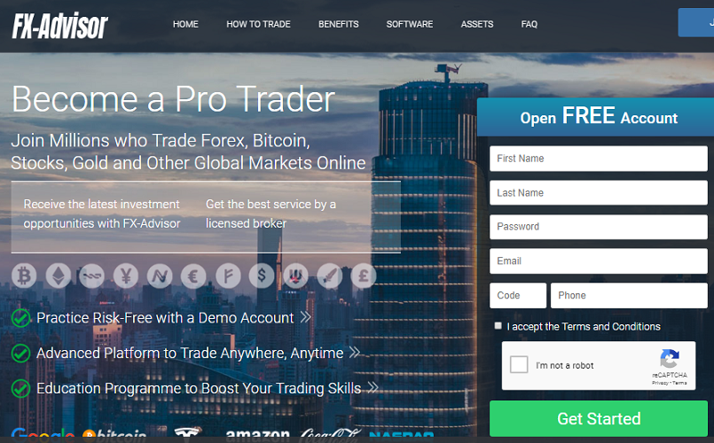Advisor_binary_options_demo
