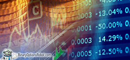 Binary Options Robot Trading with PlusOption