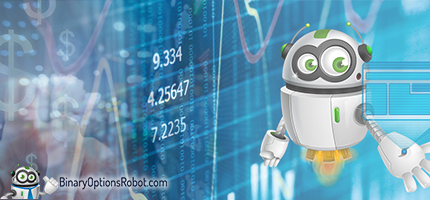 3 Signs that Binary Options Robot is not a Scam