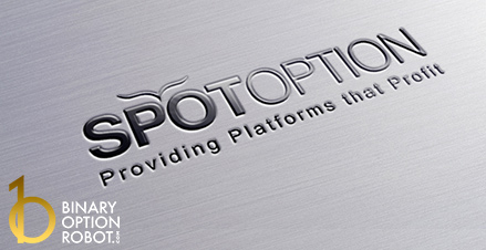 SpotOption Adds Indicators and Oscillators