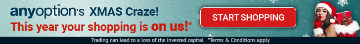 anyoption-xmas-banner