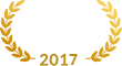 OptionRobot award