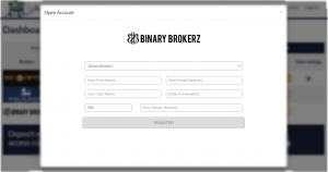 binary-brokerz-new-account