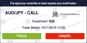 binary-options-robot-trade-acceptance