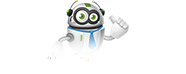 Binary options robot performance