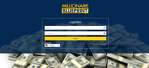 Millionaire blueprint review binary auto trading robot reviews millionaire blueprint malvernweather Image collections