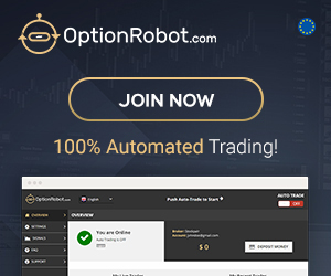 Sidebanner US (OptionRobot)