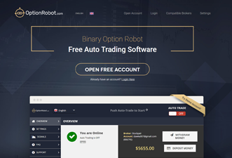 Www.binary-option-robot.com review