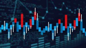 Fxcm brokeri za trgovanje bitcoinima