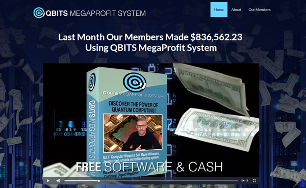 Binary options robot review does it really worth or scam
