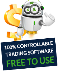 robot-trading-software